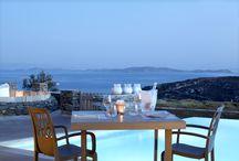 Moonrise Resturant  & Bar