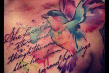 Beauty_Tattoo