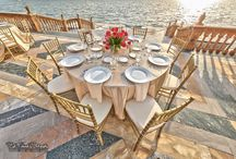 Ringling Estate Weddings / Weddings, Ringling, Sarasota,