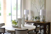 furniture manufacturer design