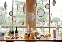 #DIY Home Projects / by Porchdotcom
