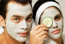 Kosmetiikka - ihonhoito - vartalonhoito