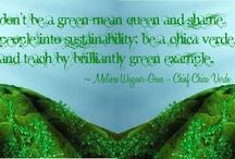 Emerald Certified Seminars
