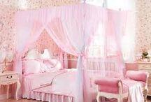 yatak tülleri