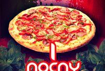 dobrywieczorpizza.pl / Pizza w nocy,dostawa pizzy w nocy w mieście Warszawa Pierwszy festival pizzy z dobrywieczorpizza.pl  Wszystkich głodnych serdecznie zapraszamy do zamawiania swojego ulubionego okrągłego ciasta :) !