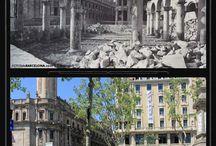 Historia Catalunya
