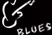 blues love❤