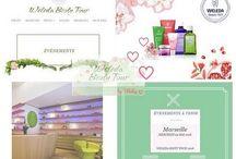 [#Beauty Night★] / Les Littles Soirées Inoubliables & VIP...