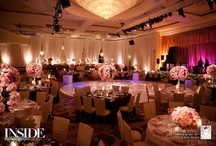 Beautiful Ballrooms