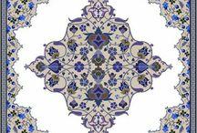 digital baskı türk hat sanati tezhip minyatür örnekleri çini panolar hediyelik çini seramik porselen ürünler / iznik çinileri kütahya çinisi eldekoru çini panolar özel hediyelik eşya promosyon çini tabak plaket resimli saat türk hamamı dekorasyonu islami ayet çini panolar cami ve mescit çinileri