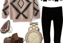 winter :')