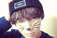 Shinee \:v/ ☆