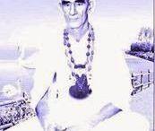 Rajpurohit Samaj