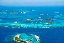 Caribbean Charter / Caribbean Charter