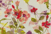 Fabrics for Home