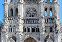 Gothic - Architectural History
