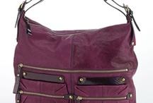Handbag Heaven / by Tasha Sugarflower