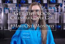 #MakeoverMonday with the TopCats