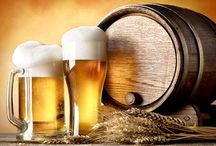 Clear beer additives