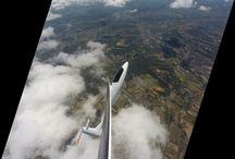 Sunseeker Duo - Photos from 2014 / Solar Flight is sharing the best photos of the Sunseeker Duo made in 2014.
