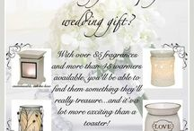 Scentsy / Scentsy ideas and flyers