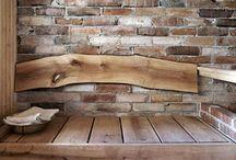 sauna idis