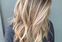 Hairstyleeez