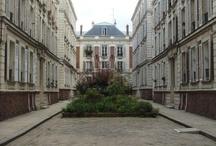 Z Paris 2