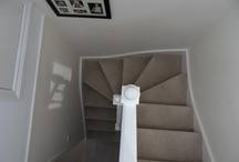 House Ideas - Stairs