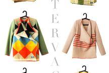 idee giacche e cappotti