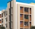 Chennai property consultants