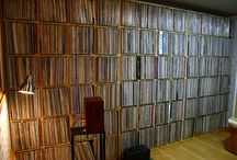 Vinyl Records  Cave / Everything about   record collecting