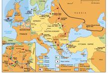 1.maailmansota