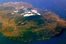 Pantelleria (Sicily-Italy) / Pantelleria photoshoot