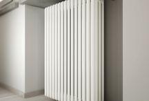 Radiatoare / Instalatii termice - radiatoare