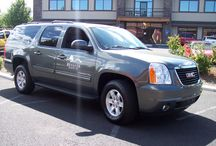 Vehicle Graphics / Vehicle graphics and car decals can be just as effective as a business signs because they serve as a mobile billboard advertising your business. Your graphics could attract a potential customer who would have otherwise never seen your business. Realtors like Desert Sky Realty have used vehicle decals to advertise to potential home buyers.