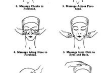 DIY : MASSAGE