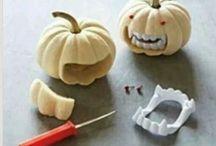 ♡ Halloween