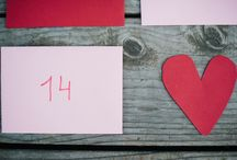 Déco / Des idées et conseils déco maison, déco Noël, déco mariage, décoration anniversaire, déco intérieur, déco table, DIY déco.