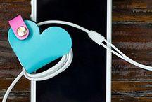 earing case