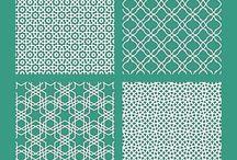 Μοτίβο/ patterns