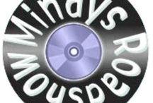 Mindy's Mobile Disco & Karaoke / Professional Wedding Disco Entertainment