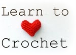 Crochet/Knitting Tutorials and Projects