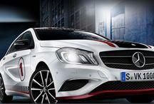 Mercedes Benz News / Νέα της Mercedes Benz
