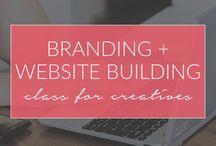 LisaWork.com / I'm a digital designer + photographer in Denver - let's connect! hello@lisawork.com Branding, Web Design, DIY Classes >>> LisaWork.com  branding, design, online courses