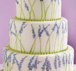 Torte, Kuchen und Kekse