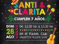 invitacion mexicana