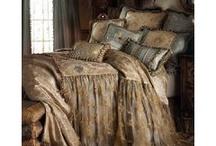 bedroom / by Chris N Sarah Holston