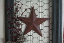 decor / by Jill Childers