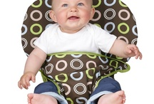 """baby items..""""Every child begins the world again."""" / by Kay M"""